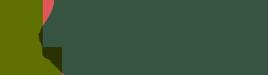 logo-ep-retina