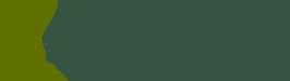 logo-ep-standard