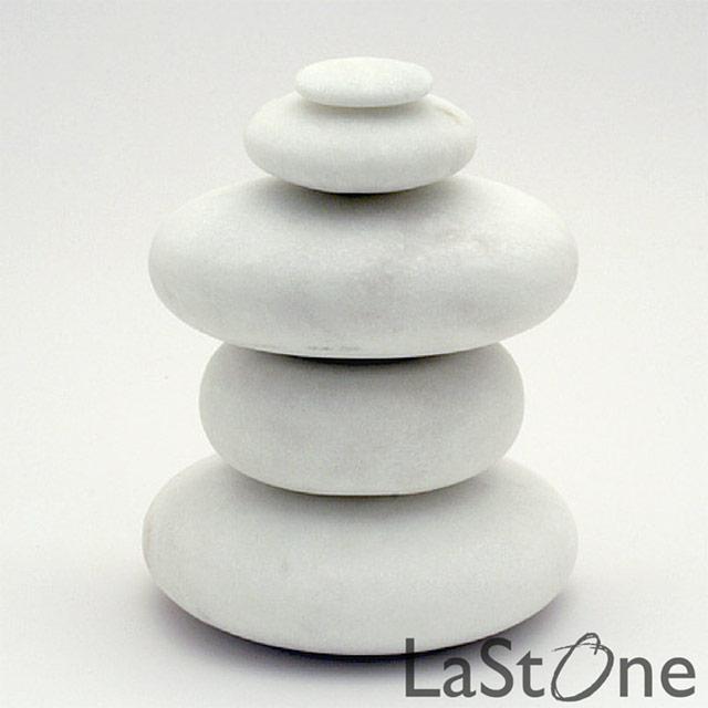 lastone-pile