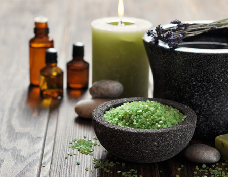 holistic-treatments-oils